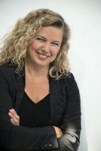Neem contact op met Lilian Veldman: +31 599 648 265 recreatie@parkingware.com www.parkingware.com