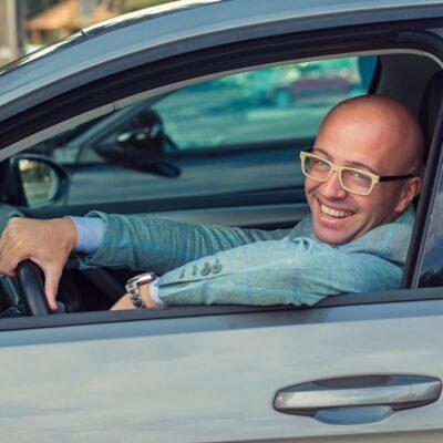 Joost_Happy_parking_solutions